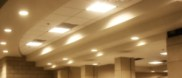 lighting-design-small