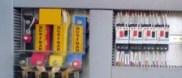 motor-control-center-small