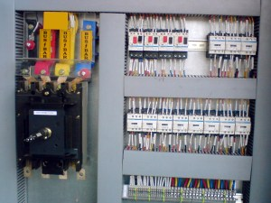 motor-control-center