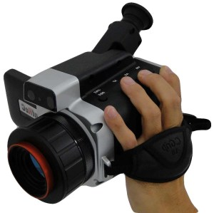 thermal-infrared-scanning