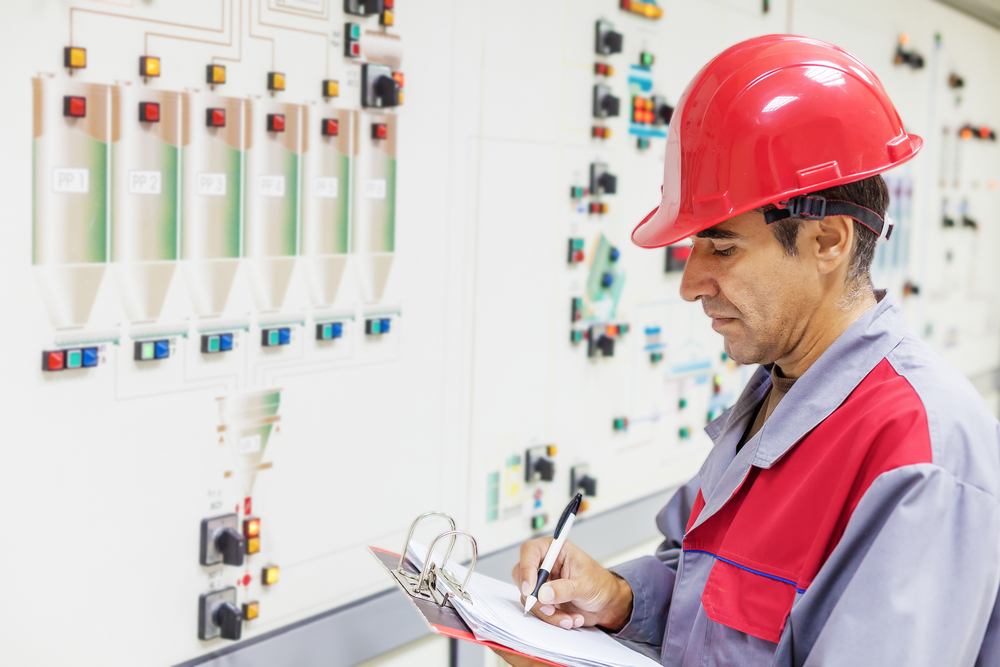 6 Reasons Why You Need Regular Arc Flash Studies