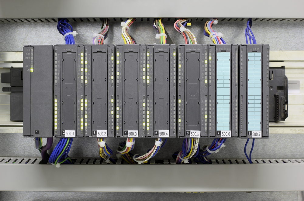 Troubleshooting PLC Systems In Kansas City