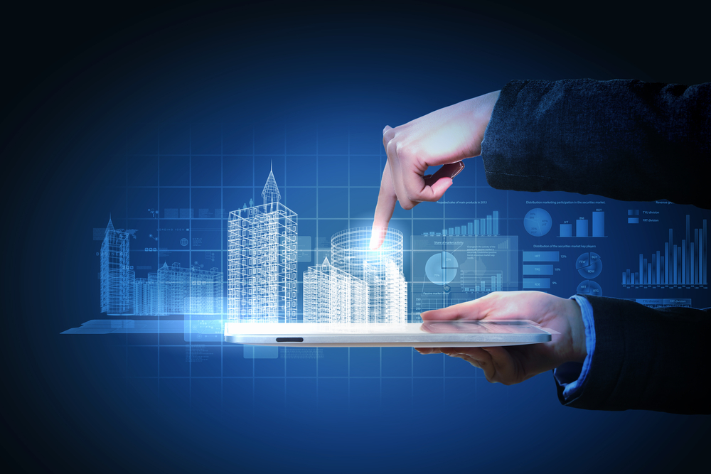 Building Automation Systems: Why You Should Replace And Not Upgrade