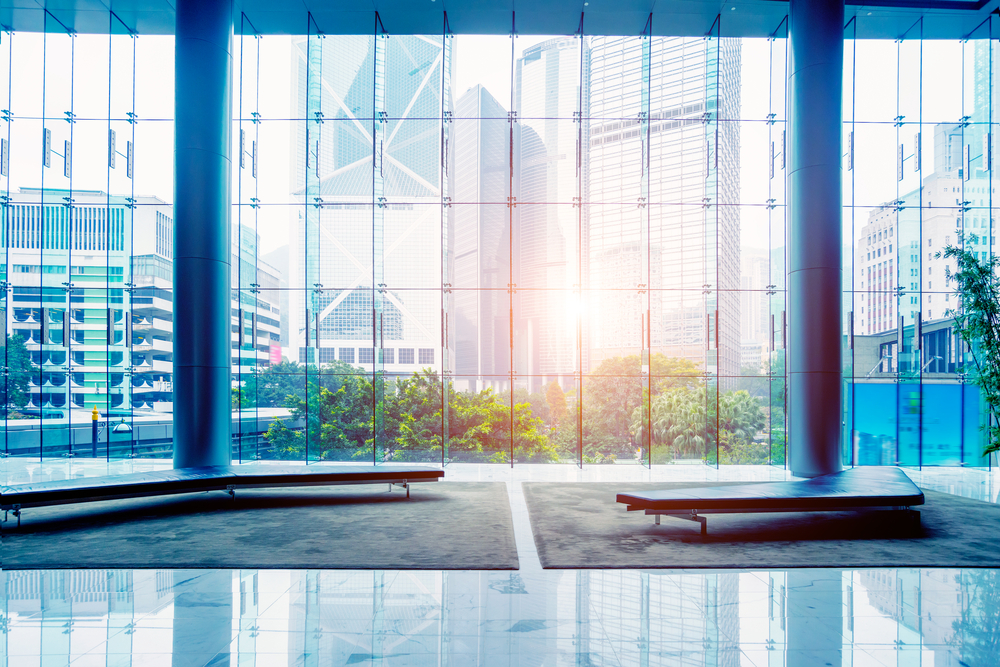The Importance Of Energy Benchmarking For Your Facility