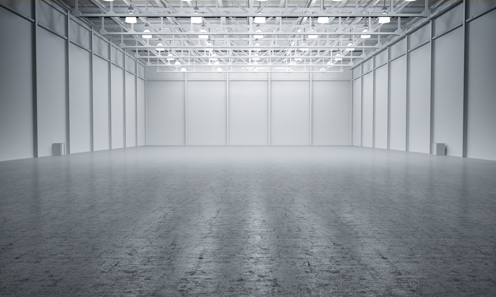 LED Task Tuning: Is Your Facility Overlit?