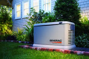 Keep your business operational when a storm hits. Pro Circuit Inc. lists the 5 accessories that help boost the efficiency of your emergency power generator
