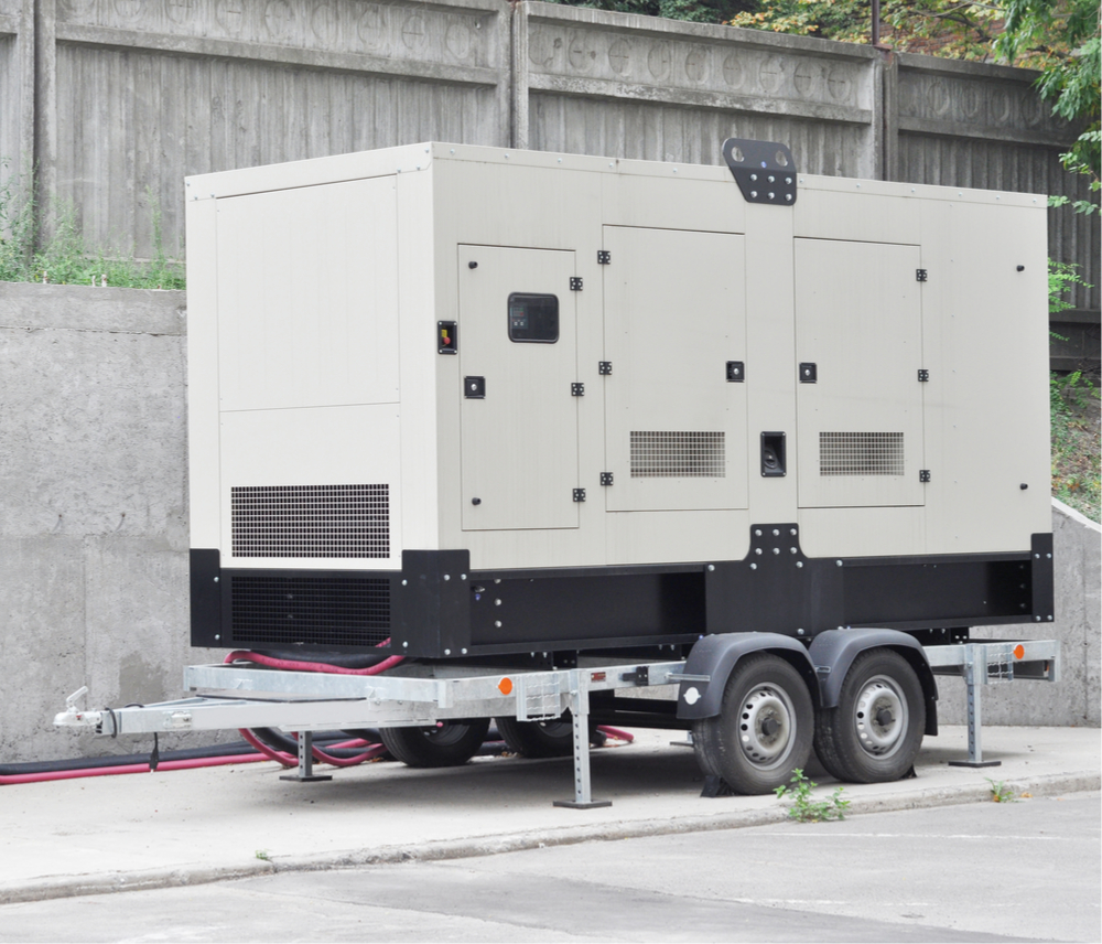 What Additional Components Does Your Emergency Generator Need?