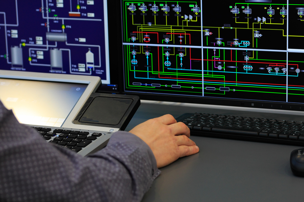 Why You Should Install Building Automation Systems