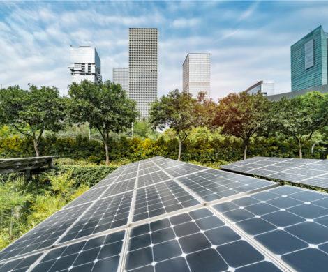 solar-panels-urban-setting
