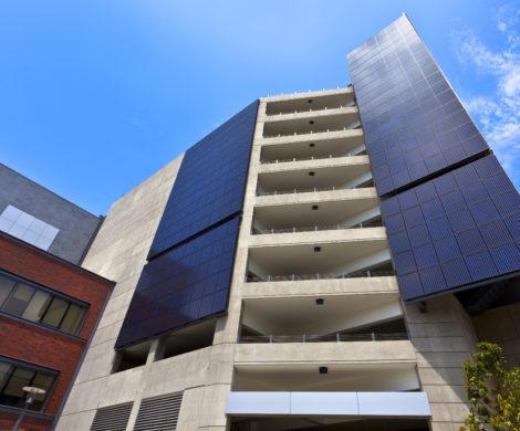 smart-building-solar-panels