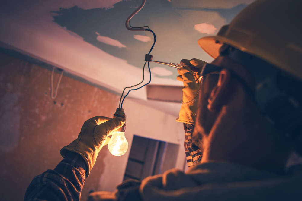 4 Questions To Ask Your Electrical Contractor