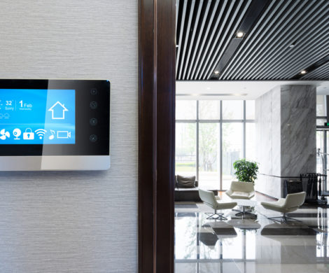 in-office-thermostat-automation