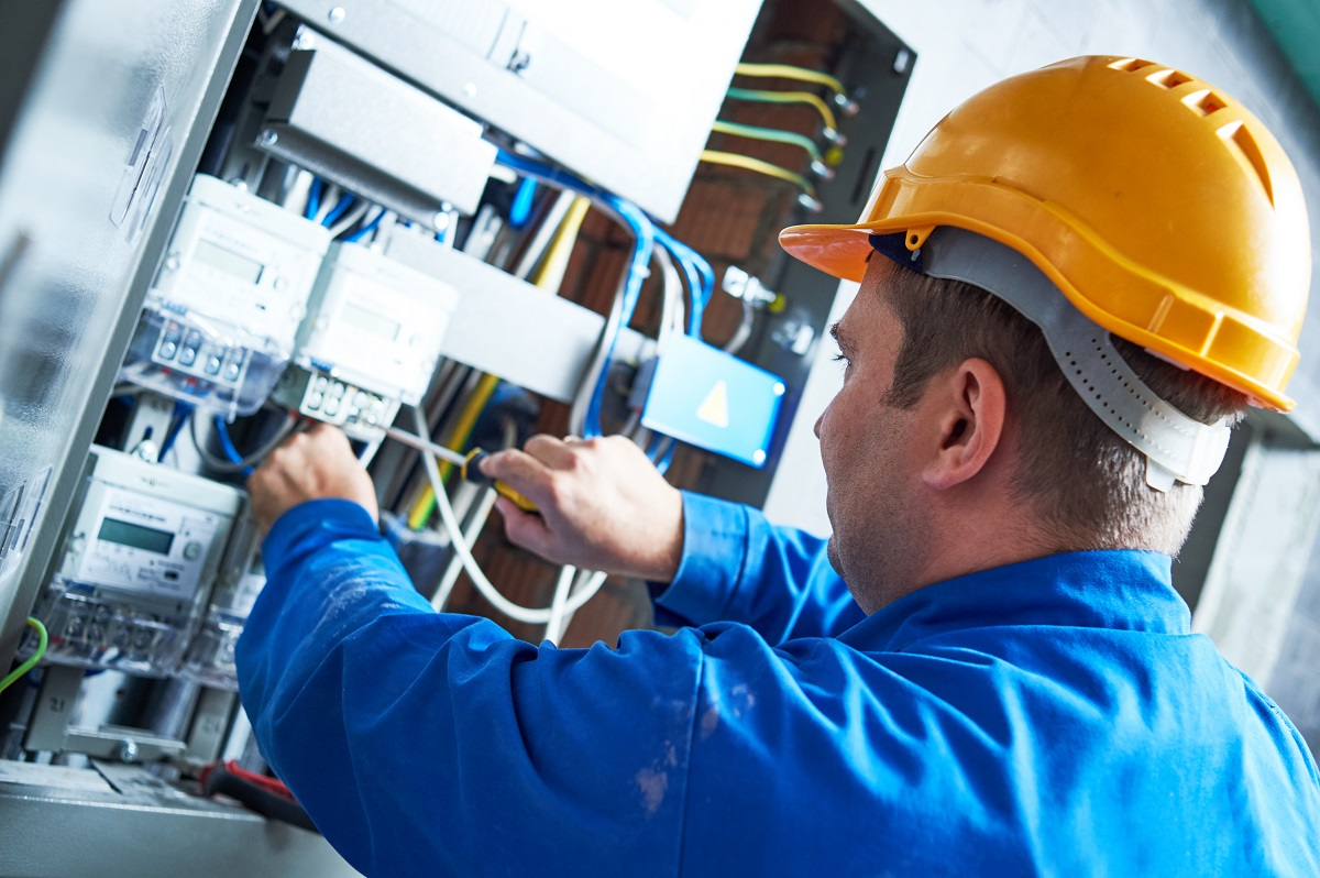 Evaluating Your Electrical Contractor: The Questions You Should Be Asking
