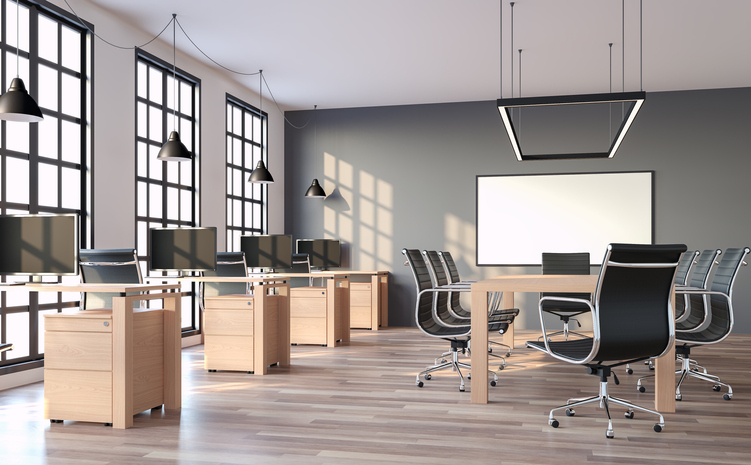 modern-office-unique-lighting