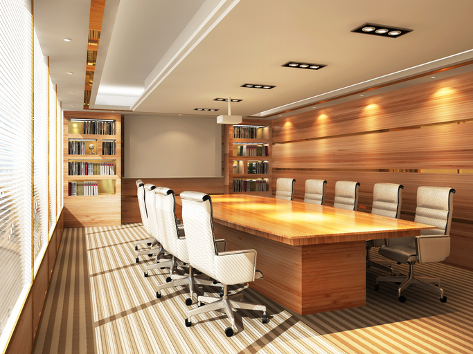 natural-wood-office-lighting