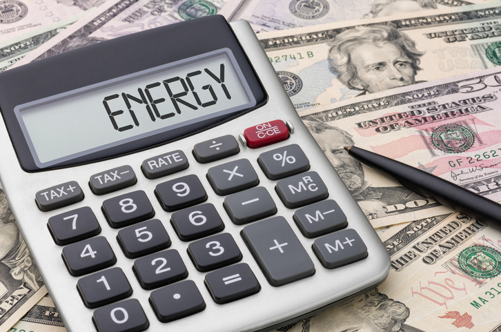 energy-savings-concept